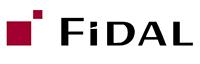 Tribune d'expert par Fidal : la Holding animatrice (extrait)