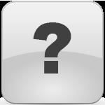 Fondateurs d'entreprises familiales : quelles clés pour préparer la première transmission ?