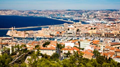 Méditerranée – Compte-rendu de la réunion sur le thème «L'entreprise familiale au féminin»
