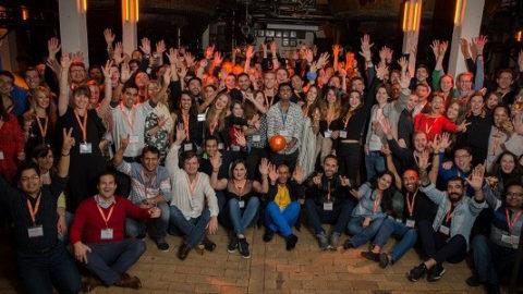 Paroles de NxG – Retour sur le NxG Summit de Belgique
