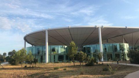 Séminaire OPENxG d'Aix : une journée riche de réflexion pour un monde meilleur demain