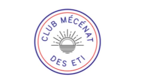Communiqué de presse – Lancement du Club Mécénat des ETI