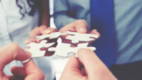 La relation parent-enfant : facteur de pérennité pour l'entreprise familiale ?