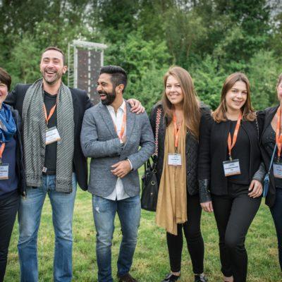 FBN Summit 2018 - D1 High-51