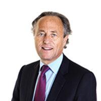 Philippe Grodner_bd