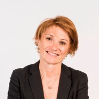 Sophie Unfricht portrait2