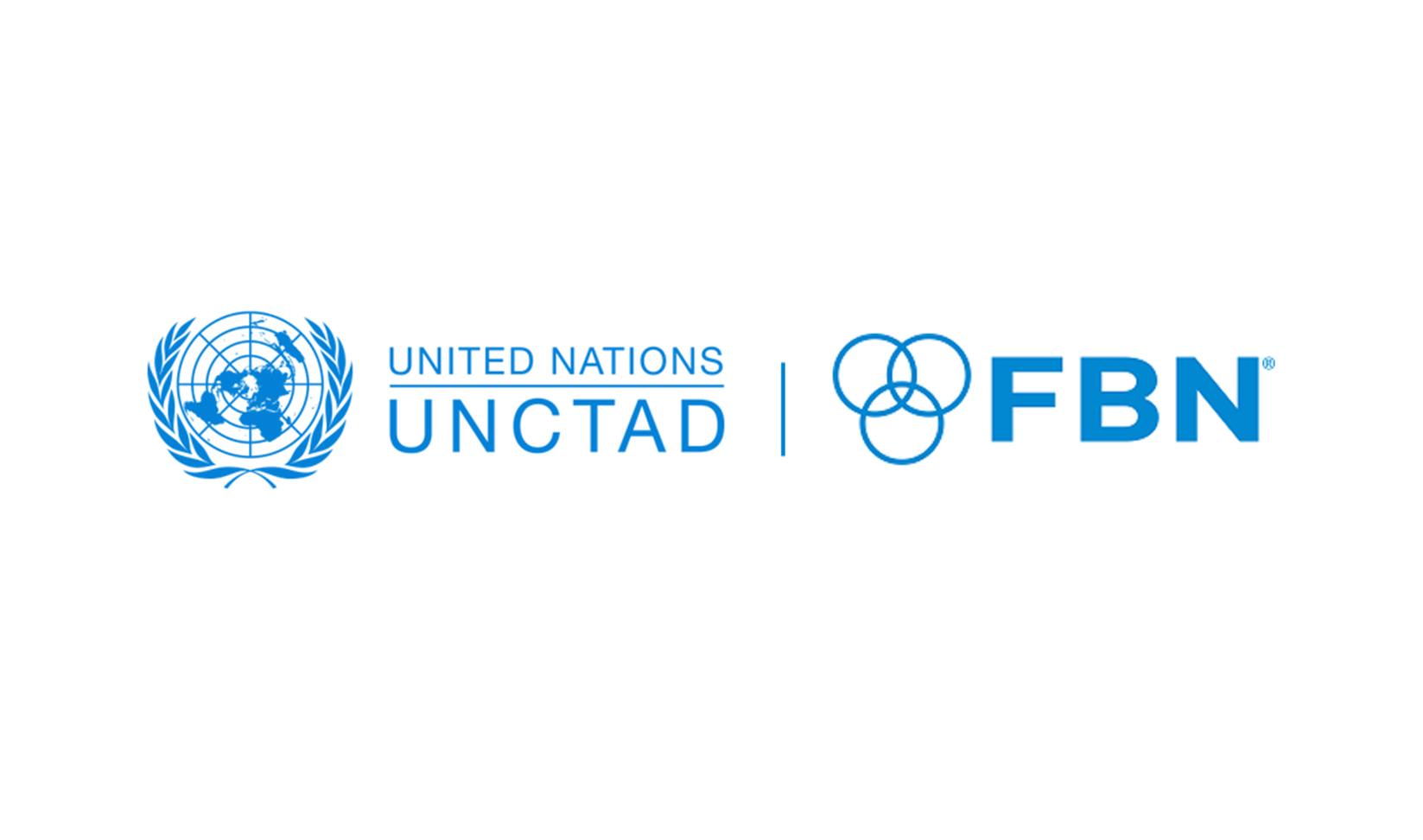 Nouveau partenariat ONU – FBN