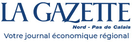 La Gazette Nord-Pas-de-Calais – Interview de Caroline Poissonnier