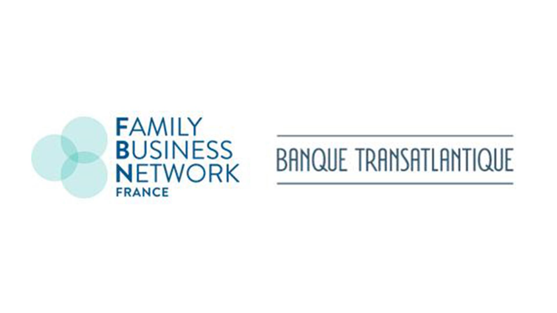 Ensemble pour la pérennité des entreprises familiales