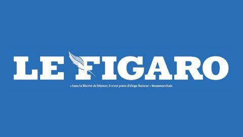 Le FIGARO 21/08/2021 – La crise accélère les transitions dans les entreprises familiales