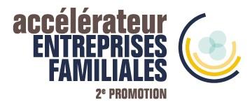 Bpifrance et le FBN (Family Business Network) France lancent la deuxième promotion de l'Accélérateur Entreprises Familiales.