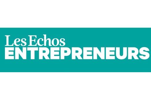LES ECHOS – 21/09 – RSE : les entreprises familiales se penchent sur leur raison d'être